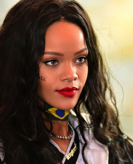 Rihanna edit The Epoch Times.jpeg