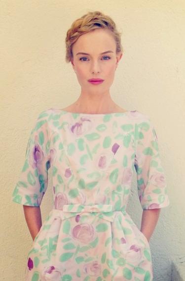Kate Bosworth katebosworth (Instagram).png