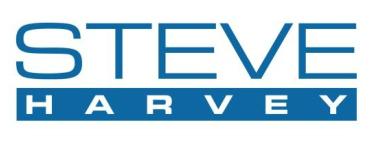 Steve Harvey names lipstick colors