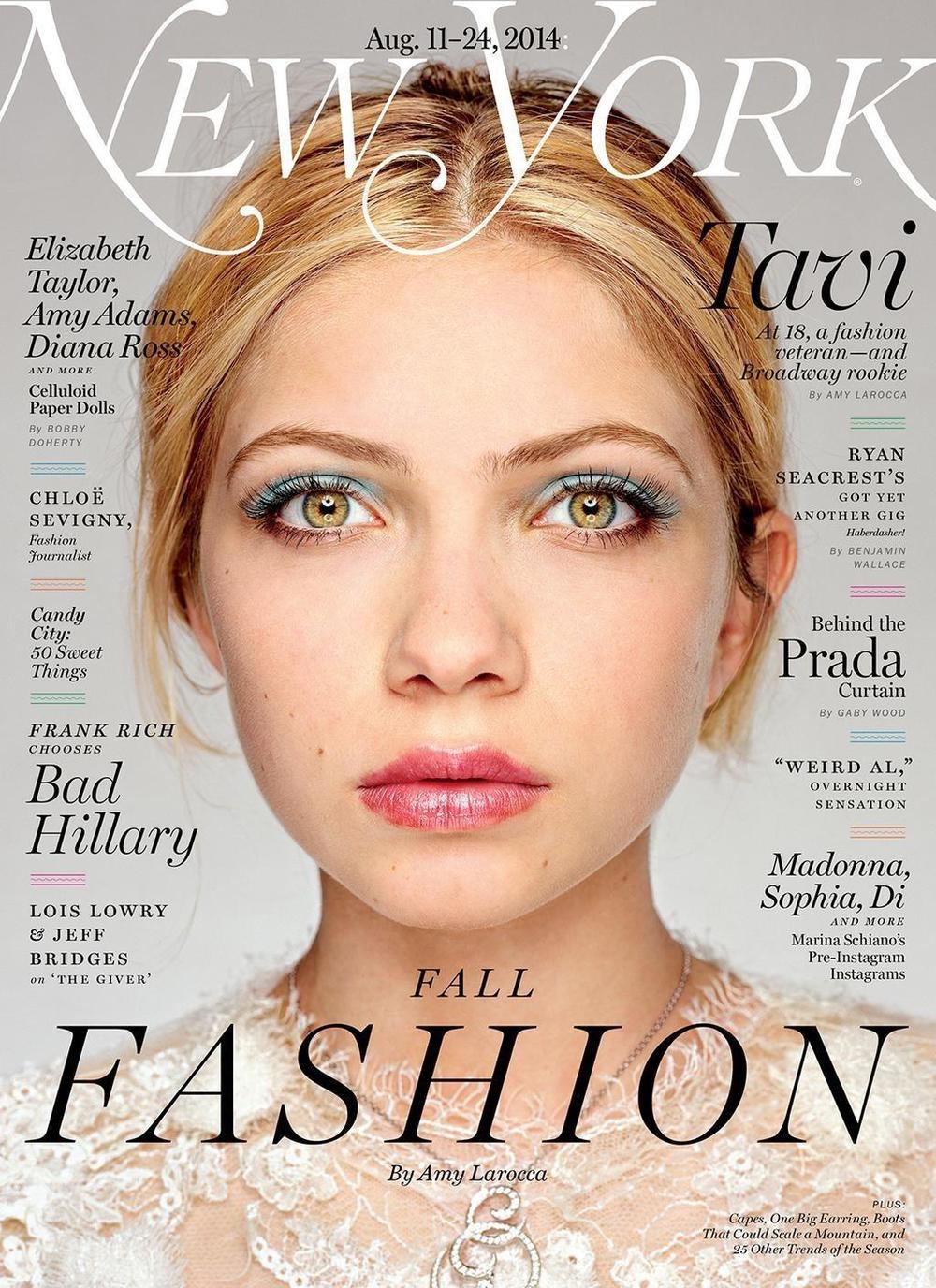 Tavi Gevinson New York Magazine.jpeg