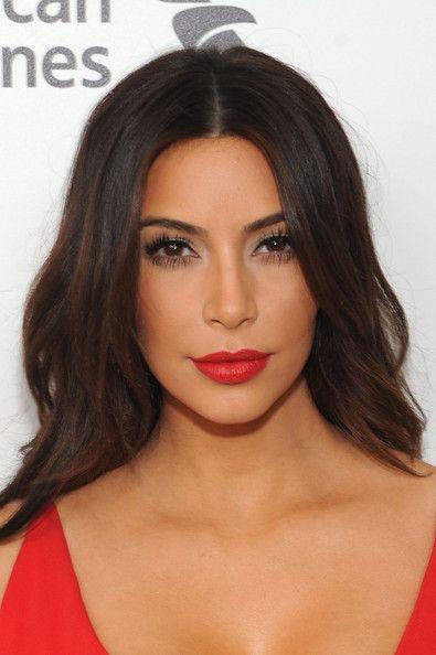Kim Kardashian Pintrest (StyleBistro).jpg