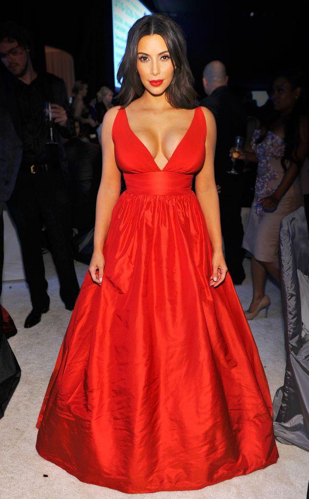 Kim Kardashian Pintrest (E!online).jpg
