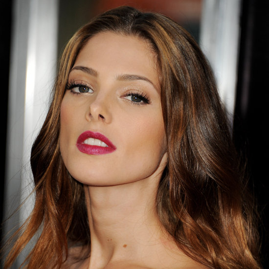 Ashley Green Pink Lipstick.jpg