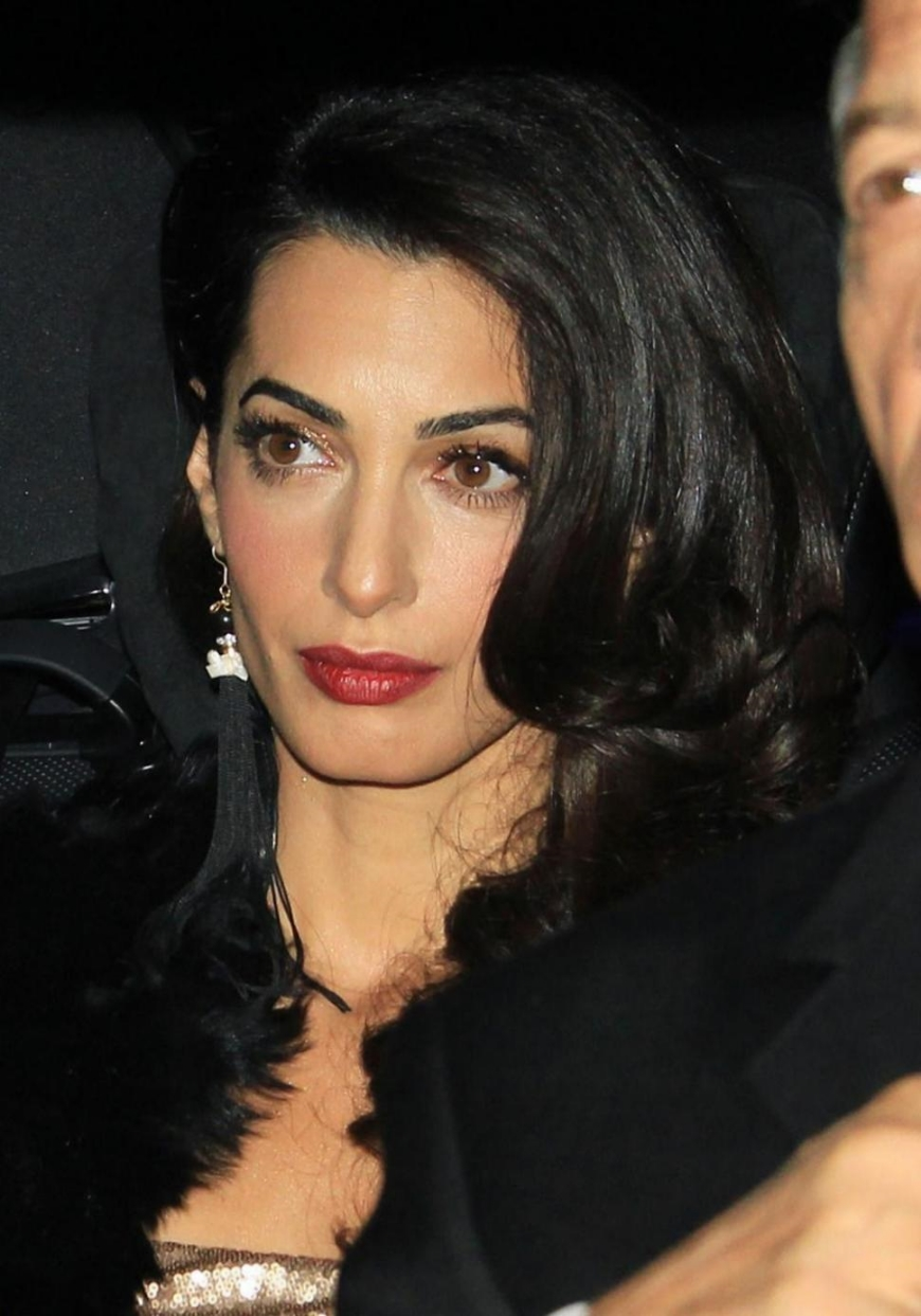 Amal After Wedding Look.jpg