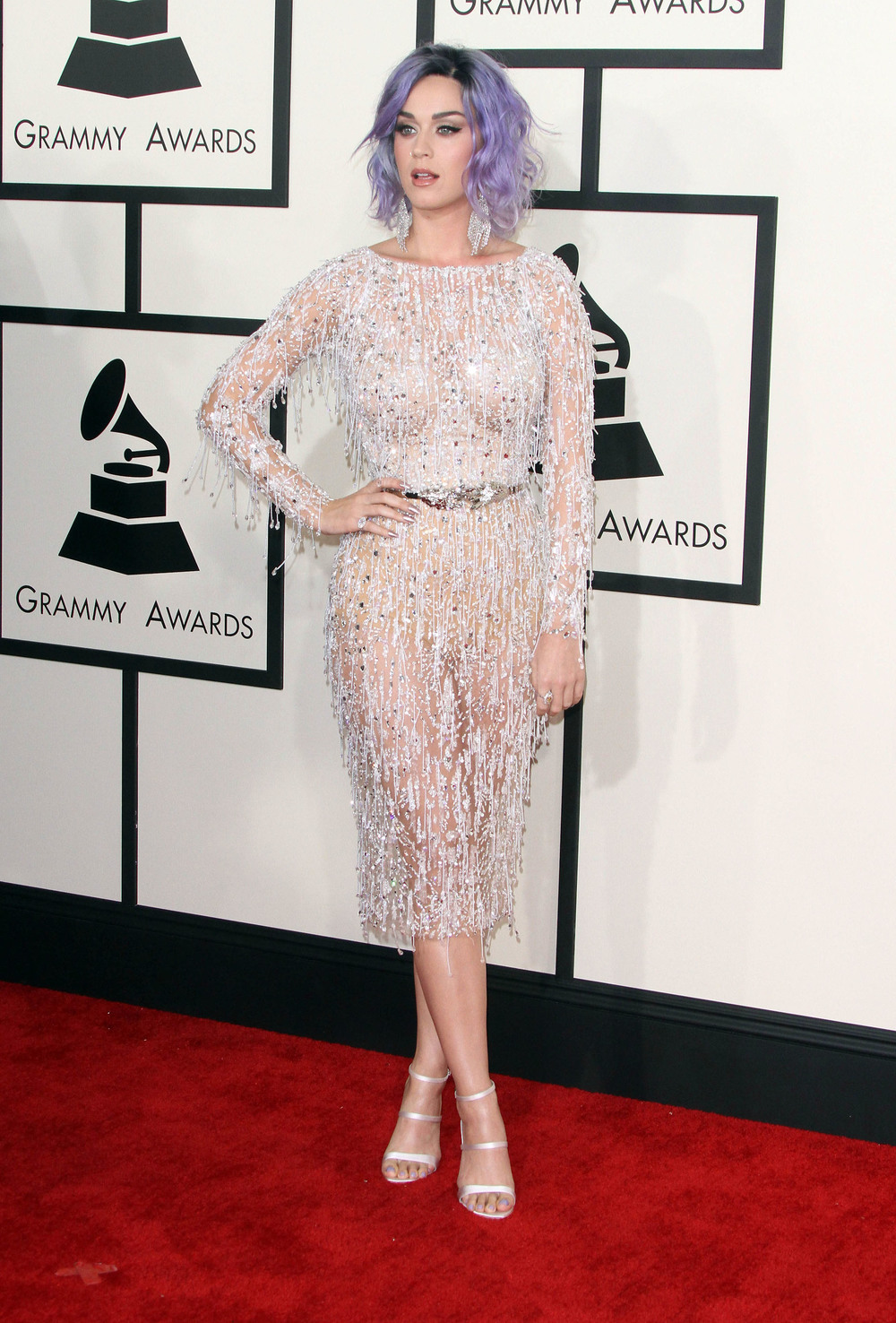 katy perry grammys star magazine.jpg