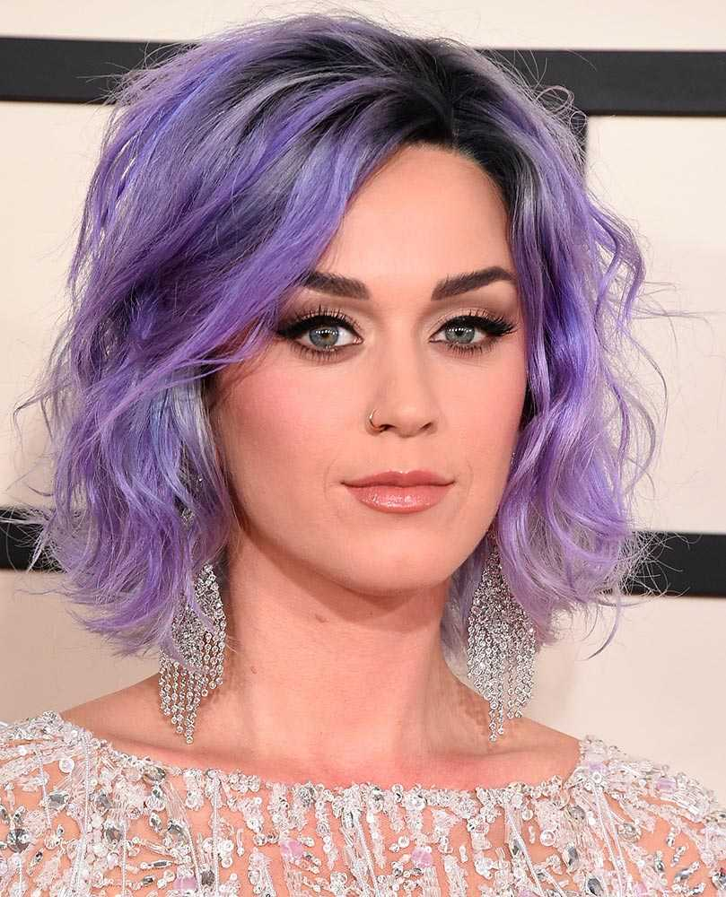 Katy perry grammys elleuk.jpeg