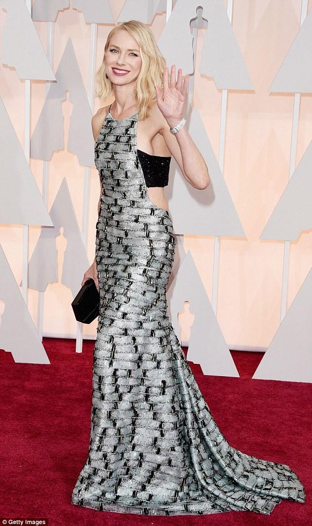 Oscars 2015 Naomi Watts Daily Mail.jpg