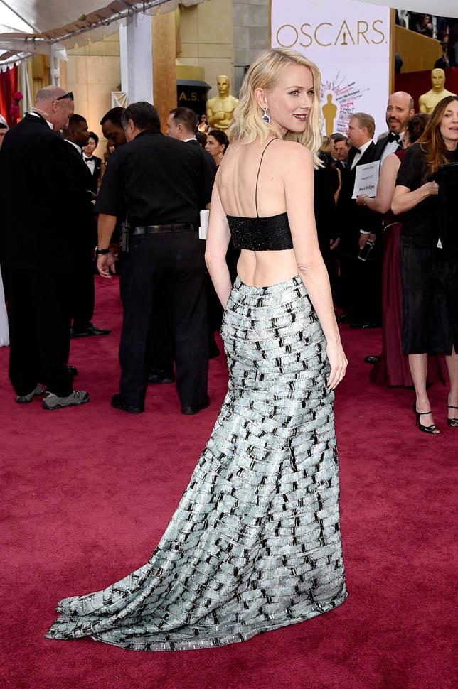oscars 2015 Naomi Watts Lainey Gossip.jpg