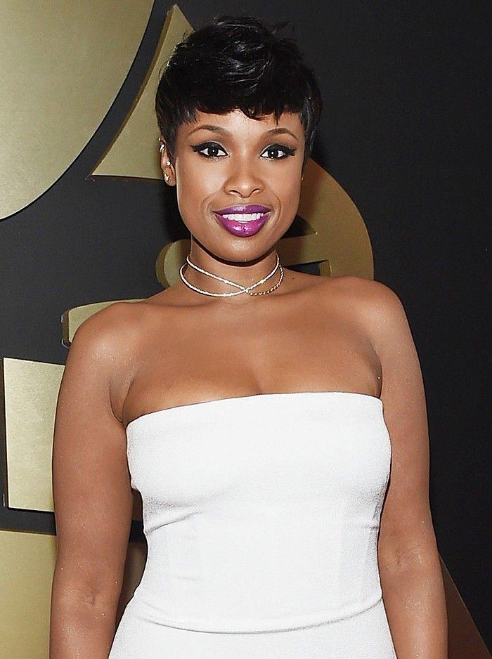 Oscars 2015 Jennifer hudson Byrdie Beauty.jpg