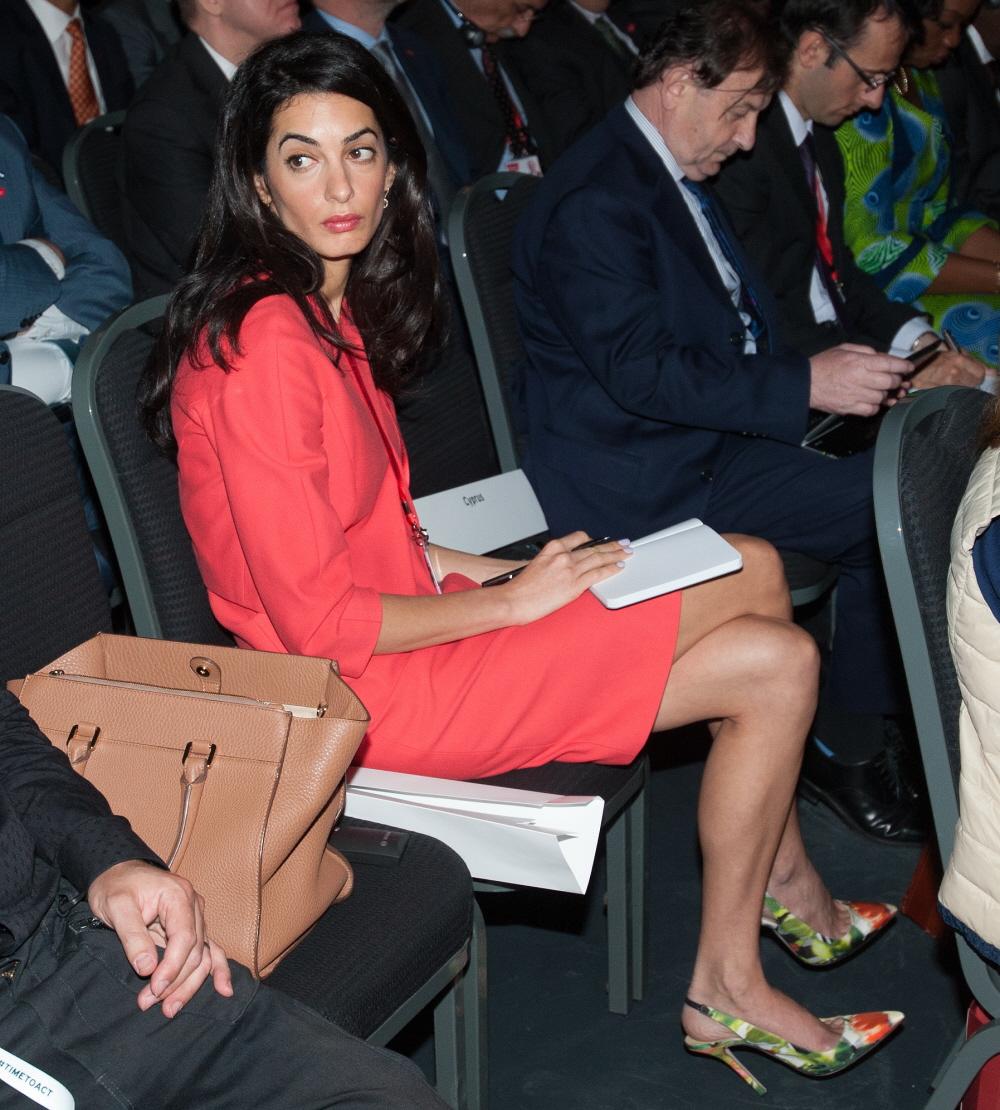 amal Sitting pretty.jpg