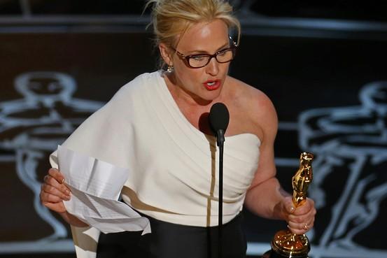 Patricia Arquette Speech.jpg