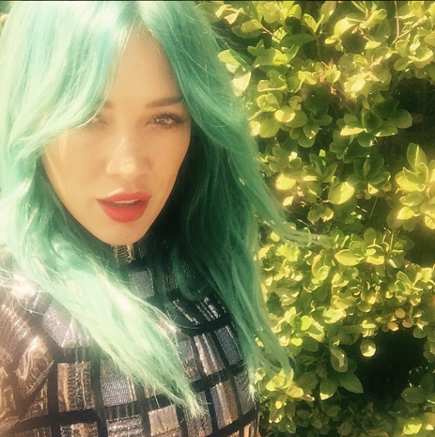 Hilary Duff younger premiere Instagram.png