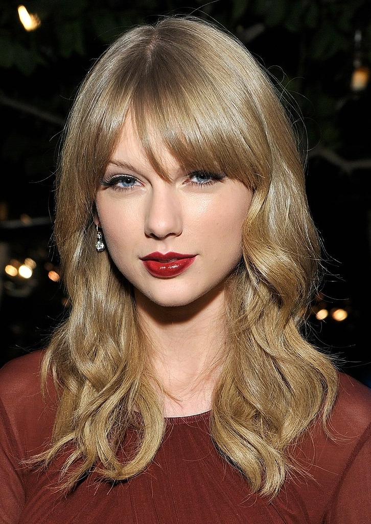 Cool Red Lips Taylor Swift.jpg