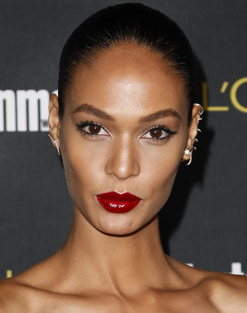 Cool Red Lips Joan Smalls.jpg