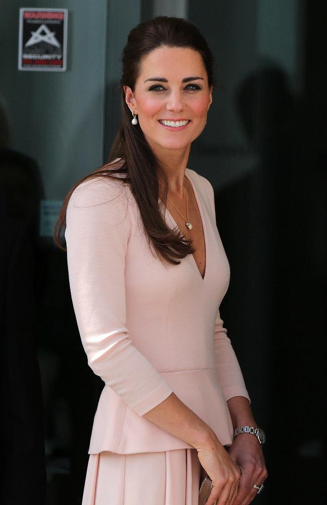 How-Look-Like-Kate-Middleton.jpg