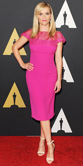 reese-witherspoon-290.jpg