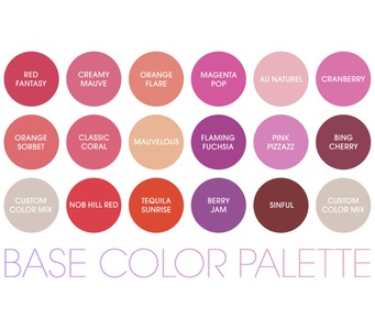 Base+Colors+Print.jpg