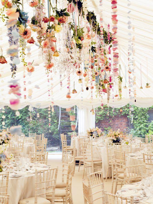 Wedding Look 2- 3.jpg