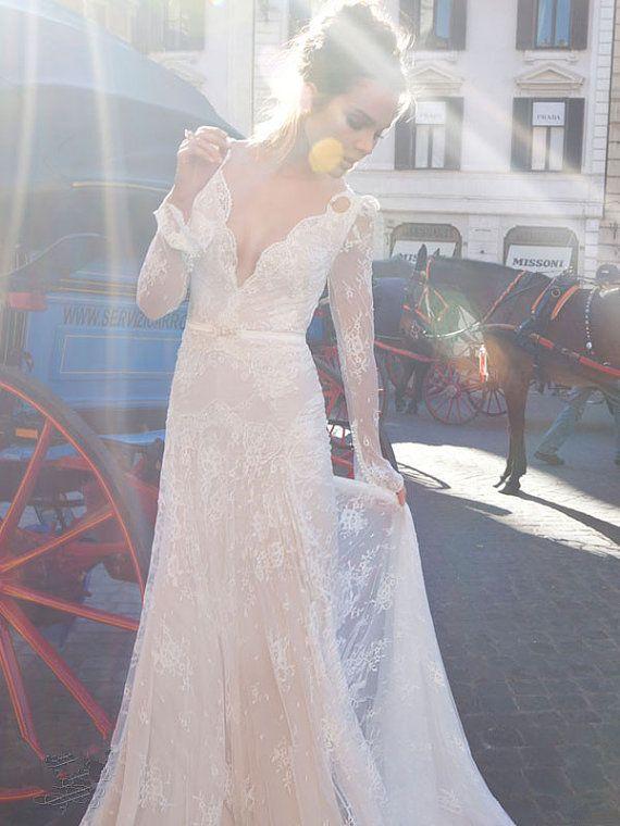 Wedding Look 3 - 2.jpg