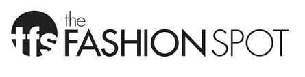 The Fashion Spot.jpeg