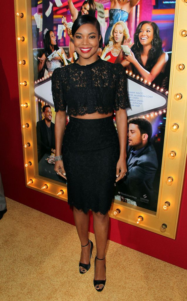 Gabrielle Union, BET Awards 6.jpg