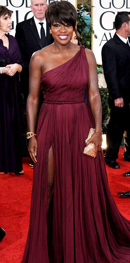 Viola Davis, BET Awards 2.jpg
