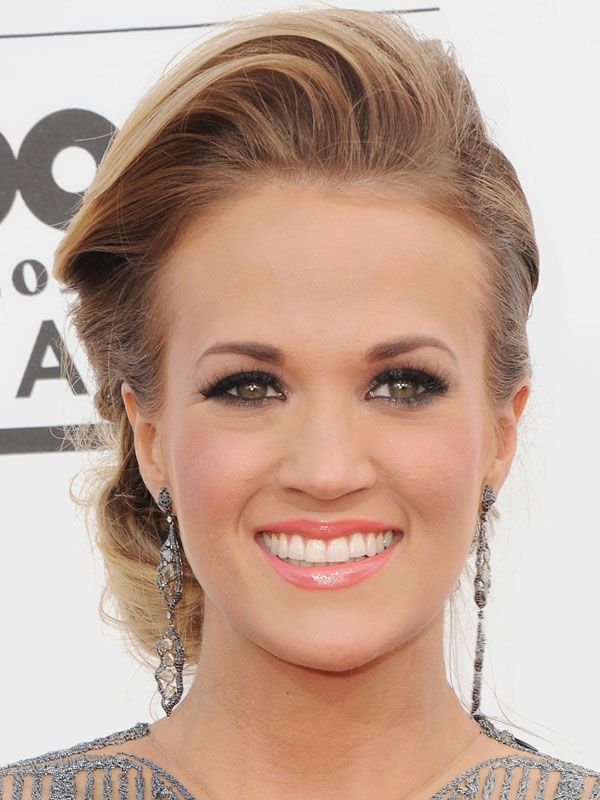 Fourth of July - Carrie Underwood.jpg