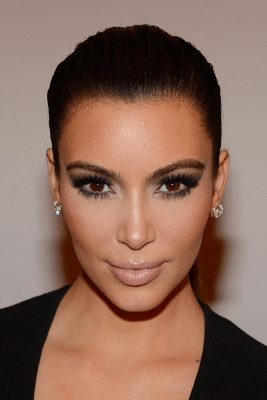 kim-kardashian-172747_w1000.jpg