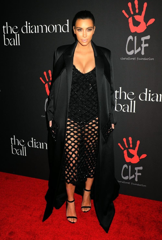 kim-kardashian-rihannas-1st-annual-diamond-ball-benefit-03.jpg