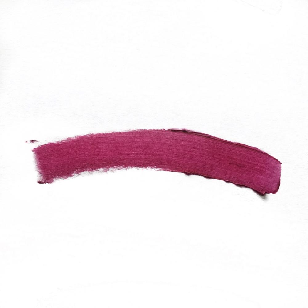 Flaming Fuchsia + Berry Jam.JPG