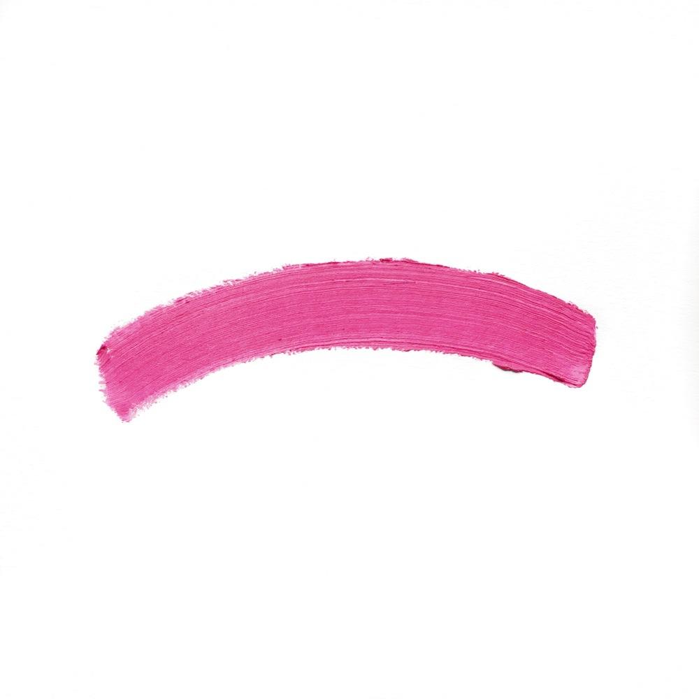 Magenta Pop + Pink PIzzazz.JPG