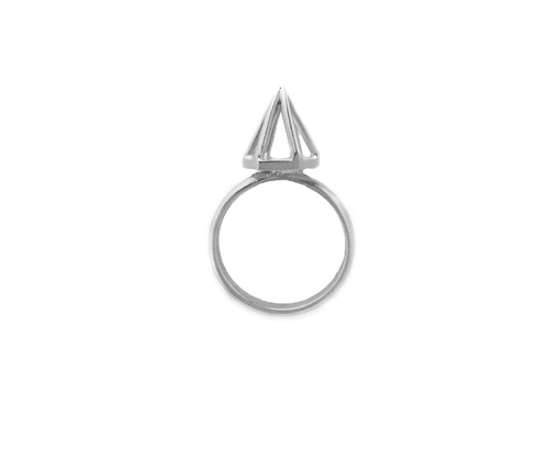 Ophelia+ring+silver.jpg