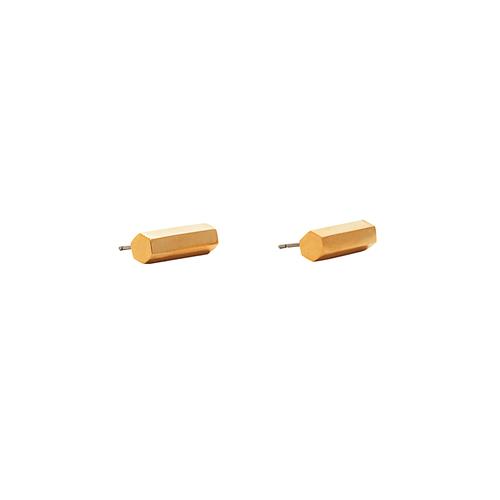 Lisa+Bars_earrings_gold.jpg