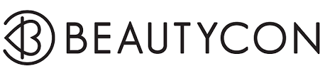 Beautycon.png