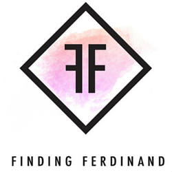 Finding Ferdinand - Your own custom lipstick colors