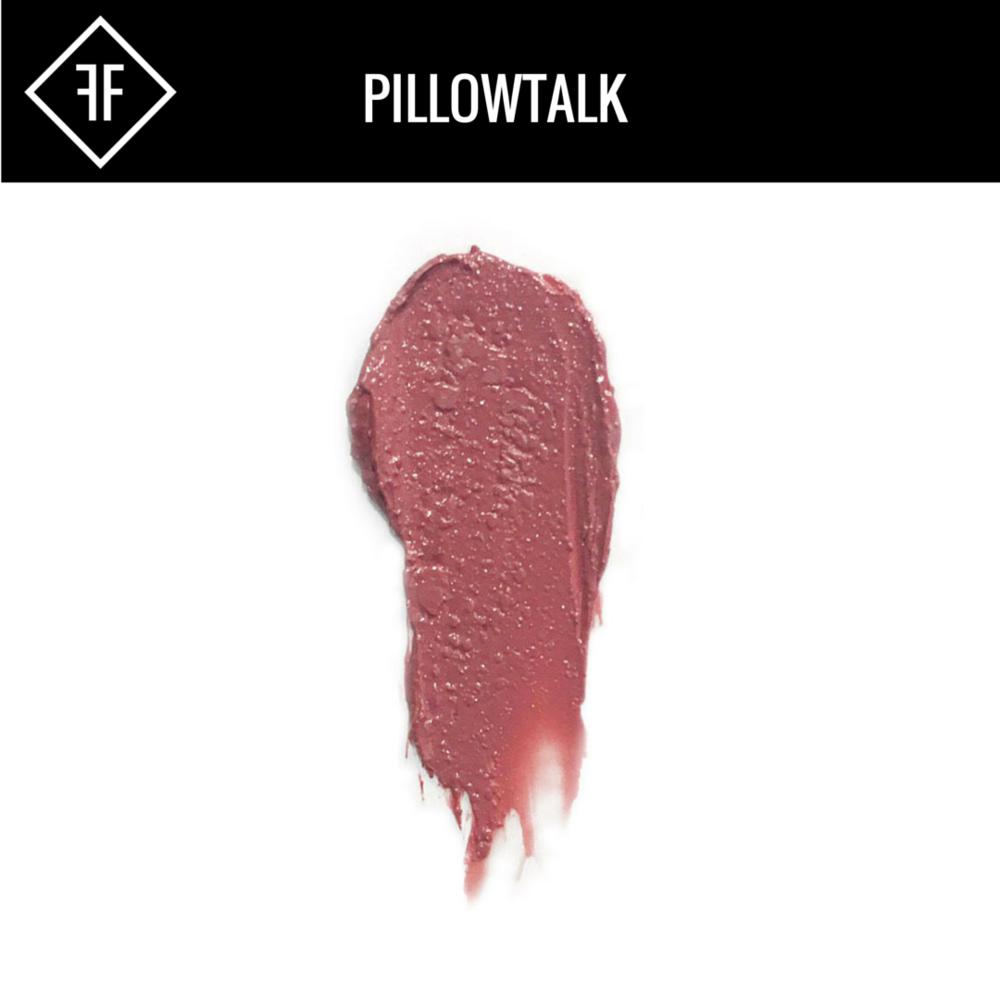 FF Pillow Talk Lipstick Swatch.png