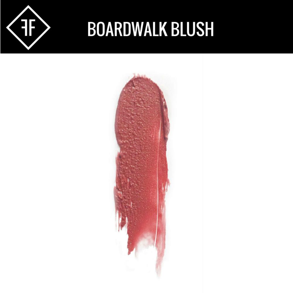 FF Boardwalk Blush Lipstick Swatch.png