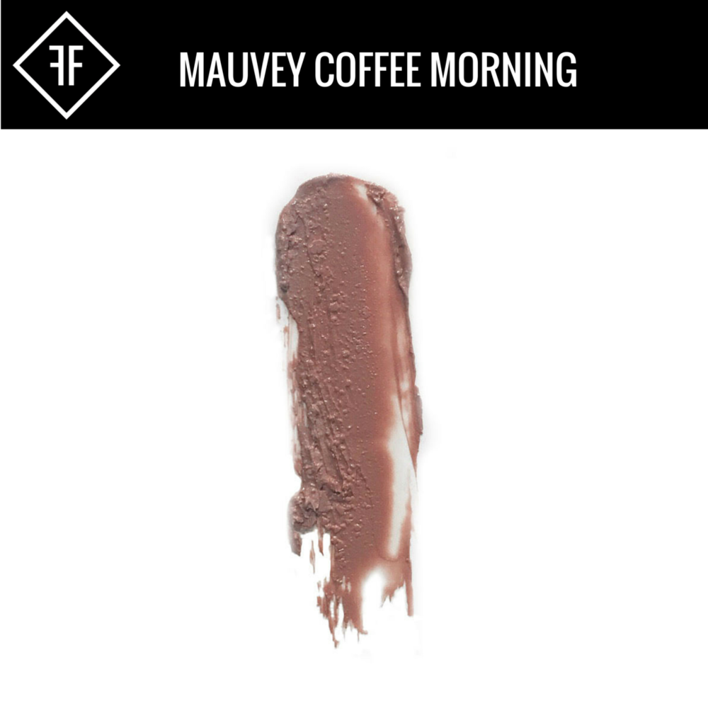 FF Mauvey Coffee Morning Lipstick Swatch.png