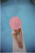 Pastel pink hat.jpg
