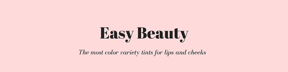 Get Custom Lipstick.jpg