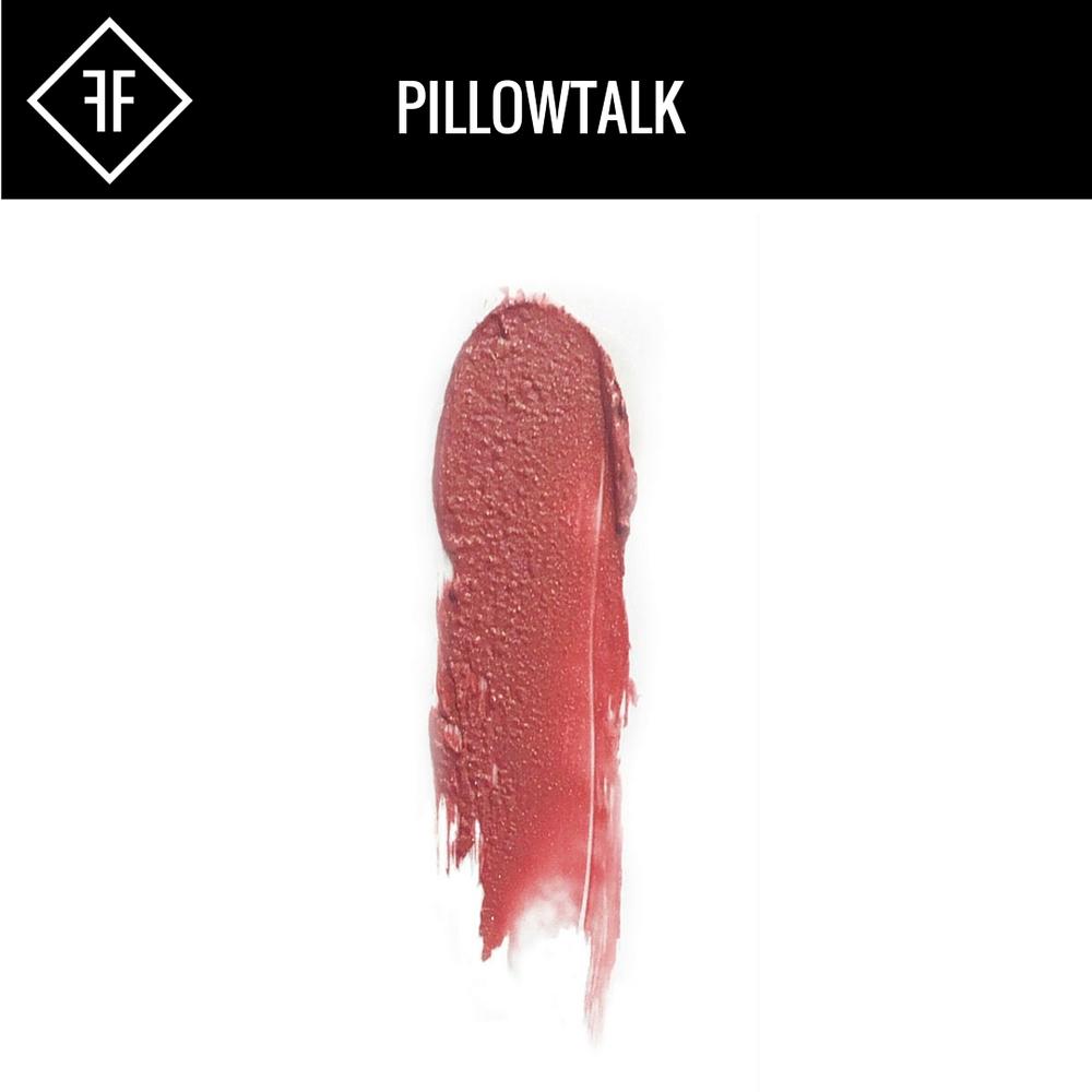 Finding Ferdinand Pillowtalk Swatch.jpg
