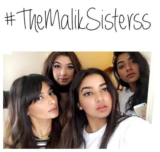 Malik Sisters.jpg
