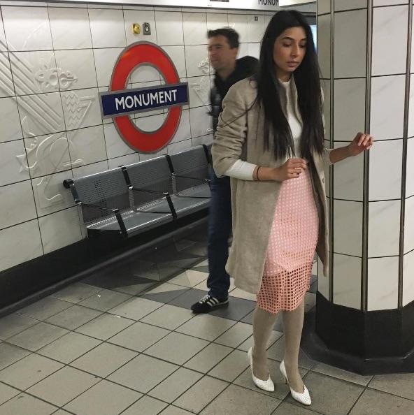 Natasha London.jpg