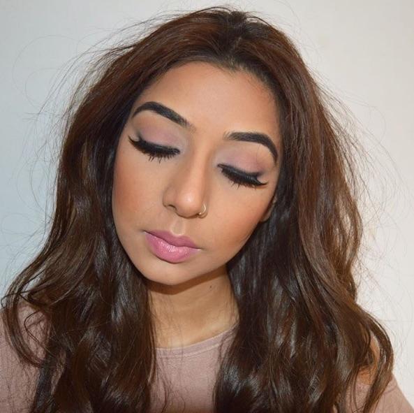 Natasha Pink Lips.jpg