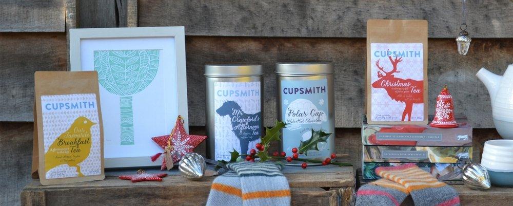 cupsmith brand
