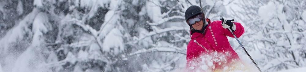 Ski05.jpg