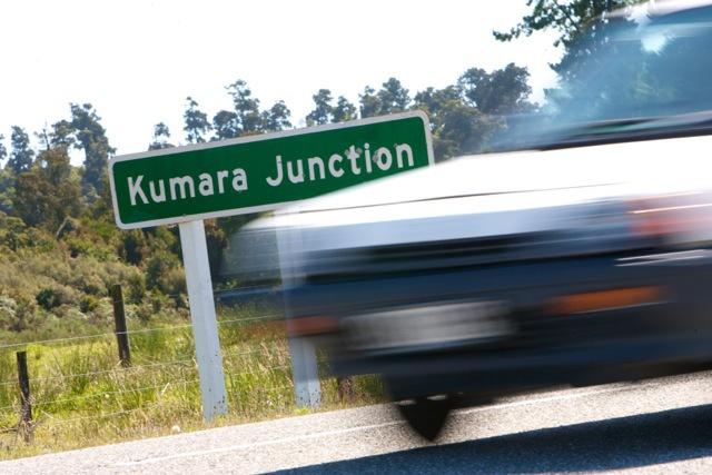 kumara Junction.jpeg