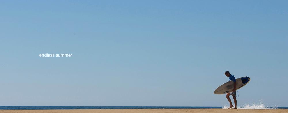Endless Summer2.jpg