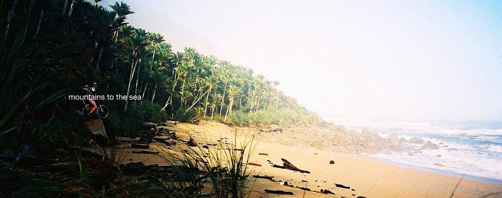 Mounrtains to the sea.jpg