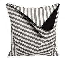 stripped dip pillow.jpg